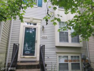 8610 Accokeek Street, Laurel, MD 20724 (#AA9959757) :: Keller Williams Pat Hiban Real Estate Group
