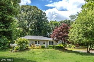 Arnold, MD  :: Wicker Homes Group