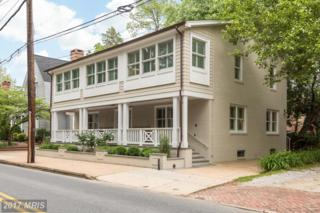 67 College Avenue, Annapolis, MD 21401 (#AA9960418) :: Pearson Smith Realty