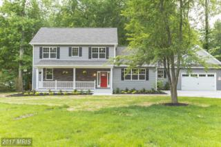 2978 Valley View Road, Annapolis, MD 21401 (#AA9960511) :: Pearson Smith Realty