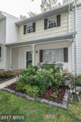254 Nathan Way, Millersville, MD 21108 (#AA9960550) :: Pearson Smith Realty