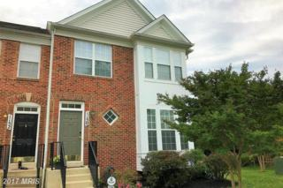 1150 August Drive, Annapolis, MD 21403 (#AA9960751) :: Wicker Homes Group
