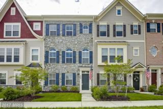 205 Vanguard Lane, Annapolis, MD 21401 (#AA9961016) :: Pearson Smith Realty