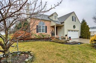 108 Wheaton Drive, Littlestown, PA 17340 (#AD9846905) :: Pearson Smith Realty