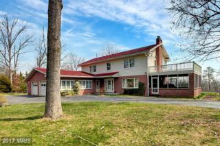 1925 Biglerville Road, Gettysburg, PA 17325 (#AD9848617) :: Pearson Smith Realty