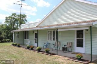55 Bittle Road, Littlestown, PA 17340 (#AD9861780) :: Pearson Smith Realty