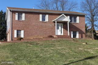 638 Hooker Drive, Gettysburg, PA 17325 (#AD9891866) :: Pearson Smith Realty