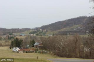 0 Jacks Mountain Road, Fairfield, PA 17320 (#AD9897705) :: LoCoMusings