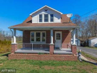 3348 Baltimore Pike, Littlestown, PA 17340 (#AD9909335) :: Pearson Smith Realty