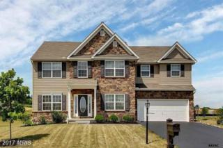 9 Imperial Drive, Aspers, PA 17304 (#AD9909746) :: Pearson Smith Realty