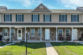 114 Cannon Lane, Gettysburg, PA 17325 (#AD9909872) :: Pearson Smith Realty
