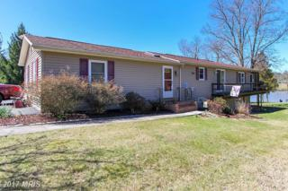 626 Heritage Drive, Gettysburg, PA 17325 (#AD9913976) :: Pearson Smith Realty