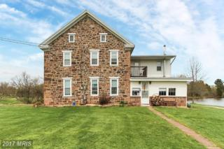 650 Rife Road, East Berlin, PA 17316 (#AD9915660) :: Pearson Smith Realty