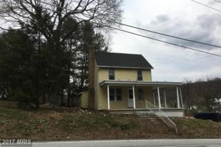 65 Peach Glen-Idaville Road, Gardners, PA 17324 (#AD9941577) :: Pearson Smith Realty