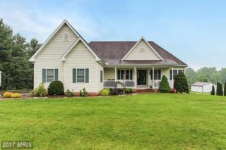 785 Mount Carmel Road, Orrtanna, PA 17353 (#AD9952261) :: Pearson Smith Realty