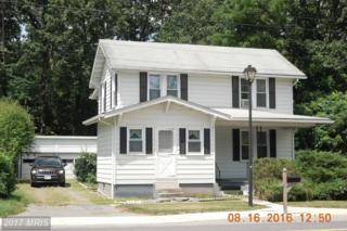 14435 Mcmullen Highway SW, Cumberland, MD 21502 (#AL9741812) :: Pearson Smith Realty