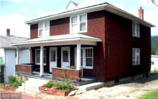 429--431 Arch Street, Cumberland, MD 21502 (#AL9857211) :: Pearson Smith Realty