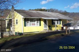 926 Shades Lane N, Cumberland, MD 21502 (#AL9858408) :: Pearson Smith Realty