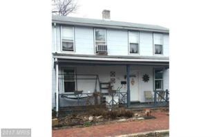 121 Springdale Street, Cumberland, MD 21502 (#AL9863200) :: Pearson Smith Realty