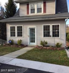 619 Lynn Street, Cumberland, MD 21502 (#AL9867130) :: Pearson Smith Realty