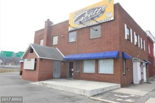 202 Paca Street, Cumberland, MD 21502 (#AL9868696) :: Pearson Smith Realty