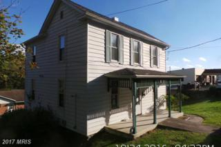 1115 Bedford Street, Cumberland, MD 21502 (#AL9869689) :: Pearson Smith Realty