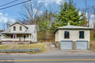 13413 Mcmullen Highway SW, Cumberland, MD 21502 (#AL9871574) :: Pearson Smith Realty