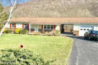 13410 Ellerslie Road, Corriganville, MD 21524 (#AL9883395) :: Pearson Smith Realty
