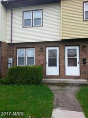 46 Paul Street, Frostburg, MD 21532 (#AL9884168) :: LoCoMusings