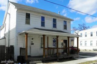 701--703 Elm Street, Cumberland, MD 21502 (#AL9885192) :: Pearson Smith Realty