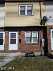 48 Paul Street, Frostburg, MD 21532 (#AL9889922) :: LoCoMusings