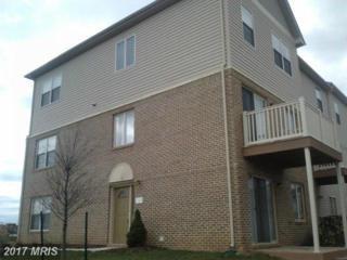 140 Sunrise Circle, Cumberland, MD 21502 (#AL9899131) :: Pearson Smith Realty