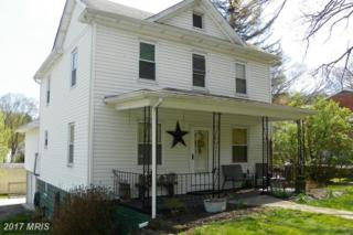 12600 Cresap Street, Cumberland, MD 21502 (#AL9914073) :: Pearson Smith Realty
