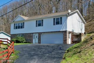 11609 Stoneleigh Road, Lavale, MD 21502 (#AL9916080) :: Pearson Smith Realty