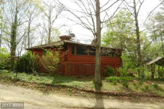 15200 Lacey Lane, Oldtown, MD 21555 (#AL9929256) :: Pearson Smith Realty