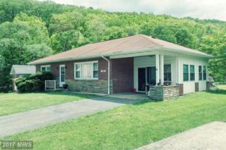 12808 Old Church Lane NE, Cumberland, MD 21502 (#AL9934684) :: Pearson Smith Realty