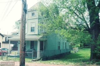 10 Lee Street, Cumberland, MD 21502 (#AL9940516) :: Pearson Smith Realty
