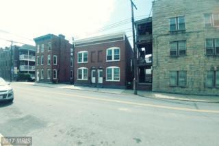 105 Park Street, Cumberland, MD 21502 (#AL9940520) :: Pearson Smith Realty