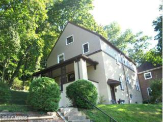 824 Purdue Avenue, Cumberland, MD 21502 (#AL9944451) :: Pearson Smith Realty