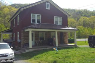 12610 Portertown Road NW, Mount Savage, MD 21545 (#AL9946408) :: Pearson Smith Realty