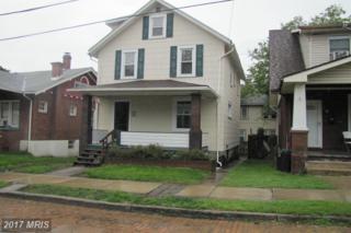 113 Oak Street, Cumberland, MD 21502 (#AL9947000) :: Pearson Smith Realty