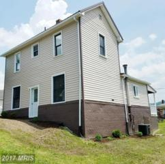 202 Maple Street, Cumberland, MD 21502 (#AL9952747) :: Pearson Smith Realty