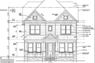 608 Vermont Street, Arlington, VA 22203 (#AR9708735) :: Pearson Smith Realty