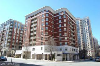 880 Pollard Street N #225, Arlington, VA 22203 (#AR9844129) :: Pearson Smith Realty