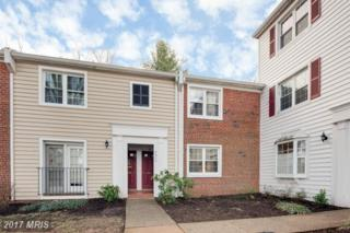 4612-C 28TH Road S C, Arlington, VA 22206 (#AR9844950) :: Pearson Smith Realty