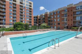 3600 Glebe Road 1018W, Arlington, VA 22202 (#AR9846191) :: Pearson Smith Realty