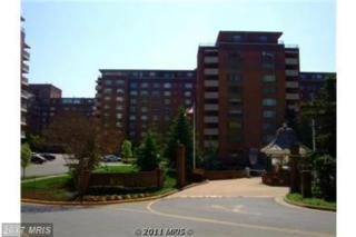 1121 Arlington Boulevard N #733, Arlington, VA 22209 (#AR9848904) :: Pearson Smith Realty