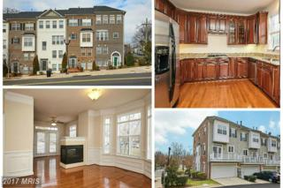 4001 Columbia Pike, Arlington, VA 22204 (#AR9852377) :: Pearson Smith Realty