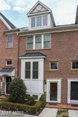 3461 Kemper Road, Arlington, VA 22206 (#AR9853411) :: Pearson Smith Realty