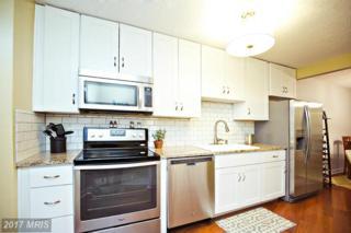 1600 Oak Street #603, Arlington, VA 22209 (#AR9859856) :: Pearson Smith Realty